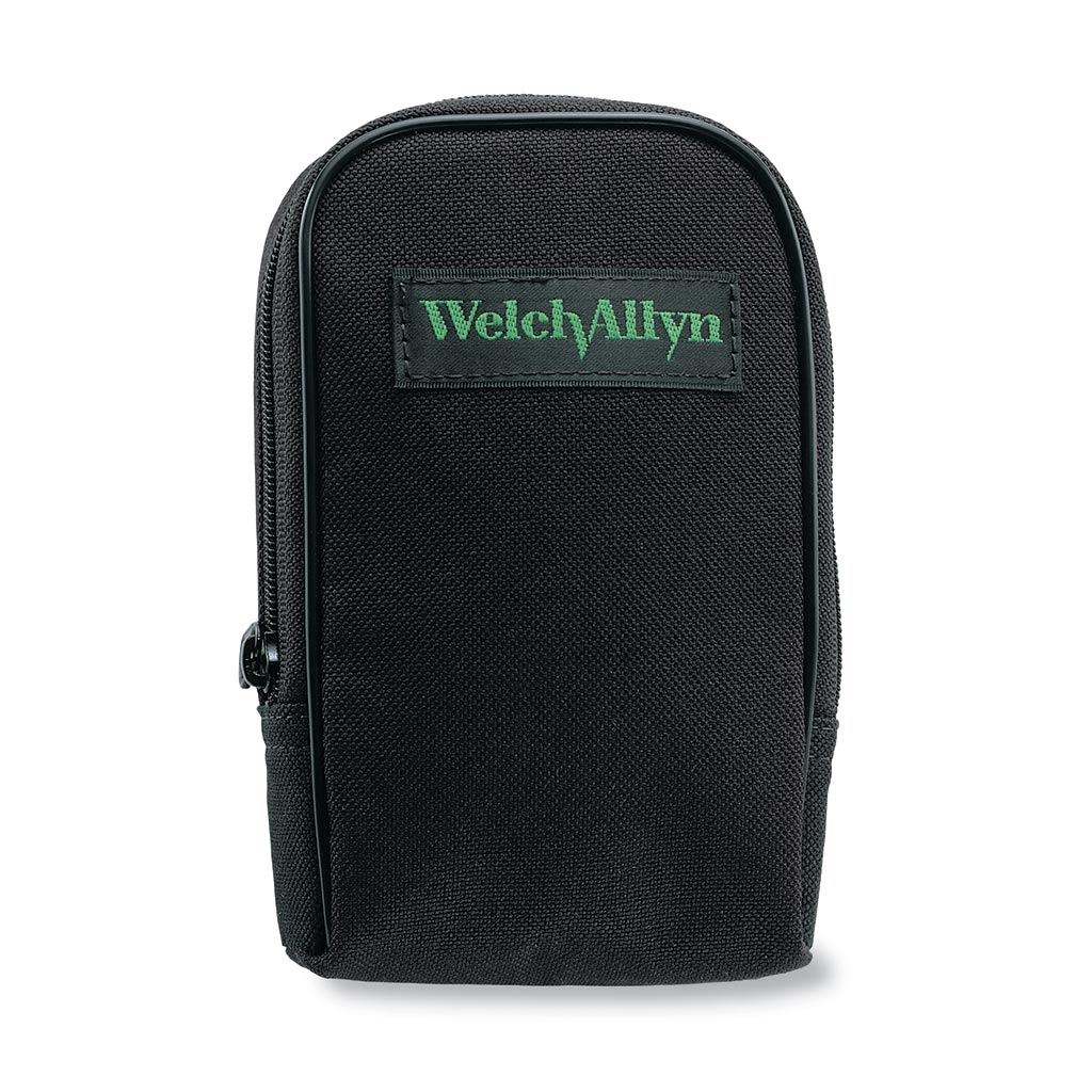 Welch Allyn Pocketscope Soft Case [05928-U]