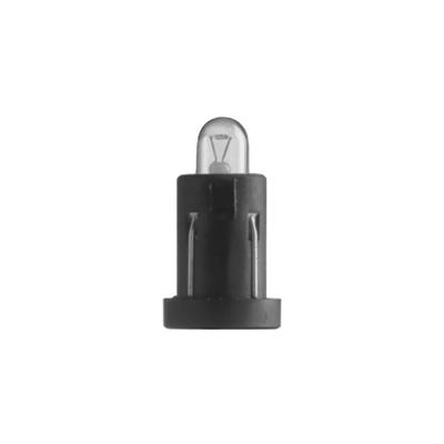 Keeler Indirect Ophthalmoscope Bulbs [1012P7003]