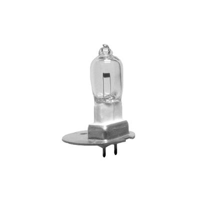 Topcon OEM Remote Projector Bulb [42412-20400-LS]