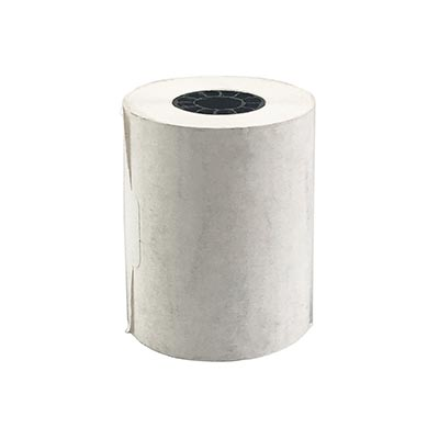 AO/Reichert Thermal Recording Paper [12440]